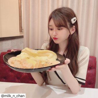 ■スフレオムレツ&ラクレットチーズMeat&Cheese Ark 2nd 新宿店 最新情報■