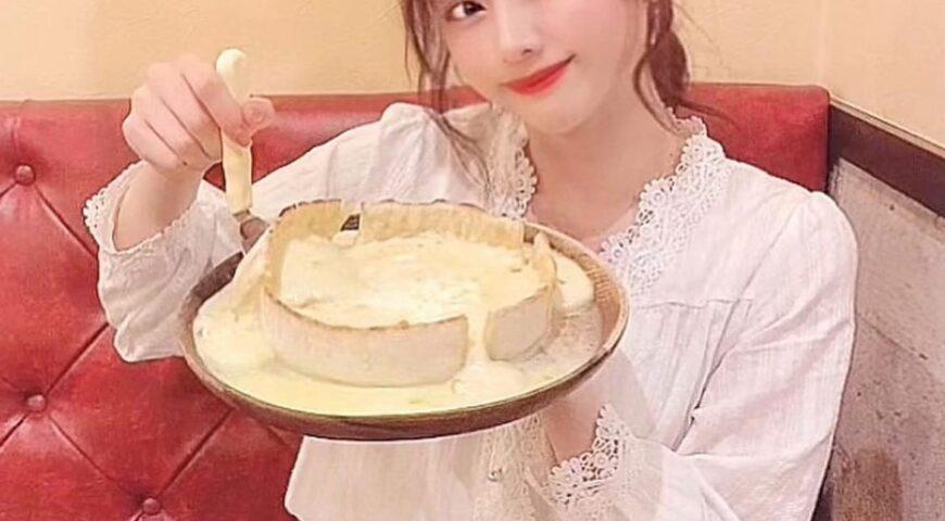 ■新宿でシカゴピザなら!Meat&Cheese Ark 2nd 新宿店 最新情報■